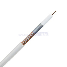 SAT50 M Coaxial Cable