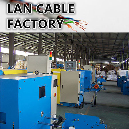 Lan cable factory cat5e cat6 4.jpg