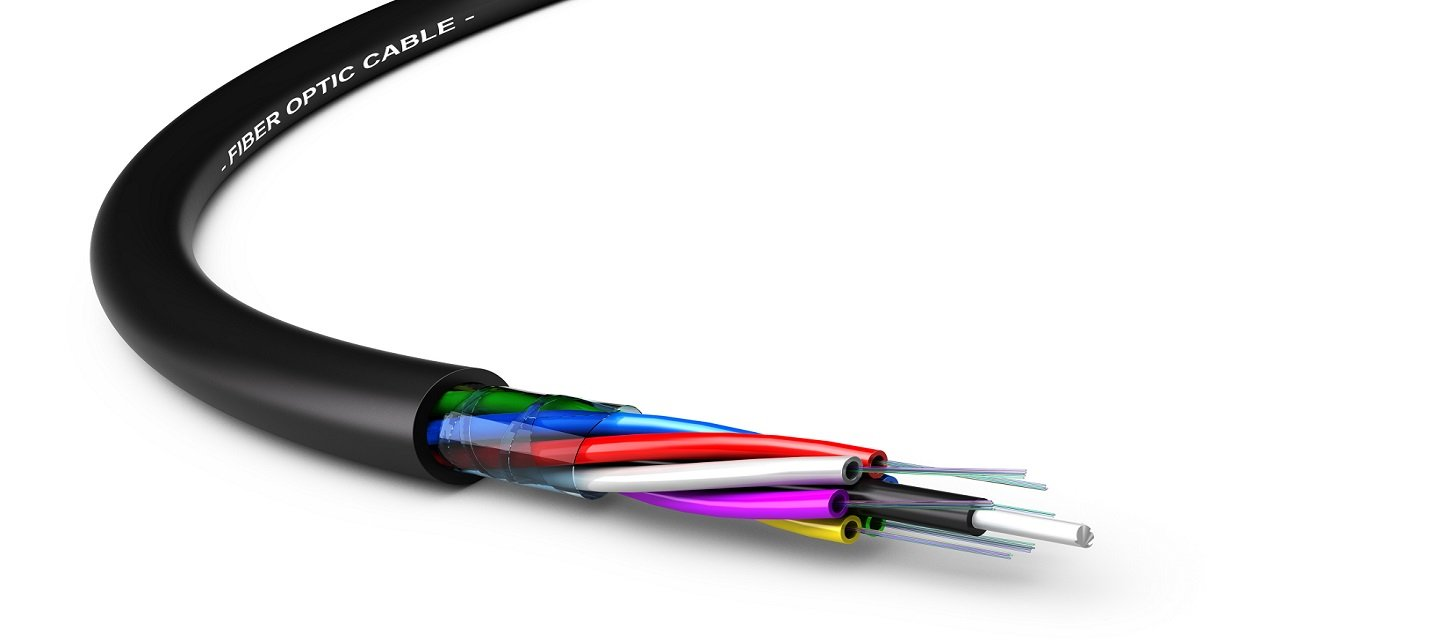 what is Optical Fiber Cable | ZION COMMUNICATION