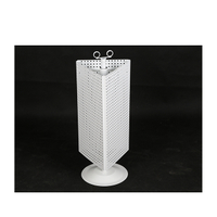 Countertop Spinner Display Rack for Phone Case/Accessories