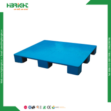 Cheaper Highbright Plastic Pallet for Sale