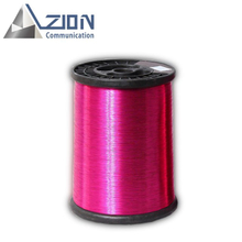0.1mm-6.0mm Enameled copper wire(EC)