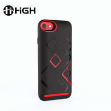 New Style Iphone Power Bank Case