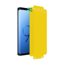 Samsung Note 9 Screen Protector