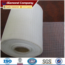 High quality fiberglass reinforced mesh for mosaic (Turkey ,Spain, India, Brazil etc)