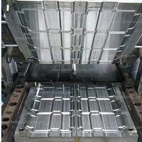 Custom Made China Precision Medical Silicon Moulding