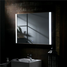Bluetooth mirror SM003