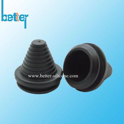 Epdm Grommet Custom Rubber Grommet Plug Ring Seal From
