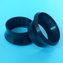 Rubber Neoprene Gasket for Oil Sealing