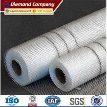 2014 Top quality 4*4mm 5*5mm fiberglass reinforced mesh (Turkey ,,hungary ,Spain, India, Brazil etc)